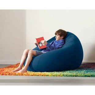 Pod Bean Bag Chair