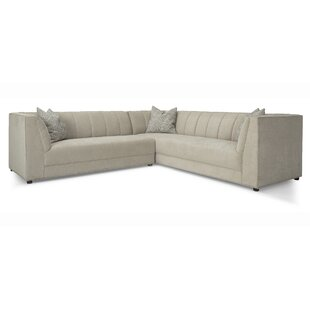Browne Sectional
