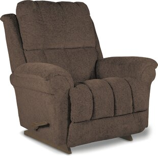 La-Z-Boy Oneal Rocker Recliner