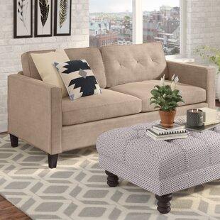 Serta Upholstery Dengler Sofa