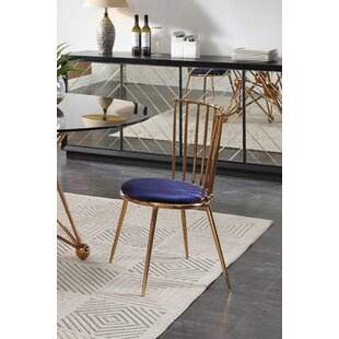 Lyon Side Chair (Set of 2)