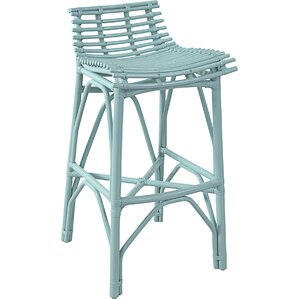 Franklin Bar Stool by Jeffan