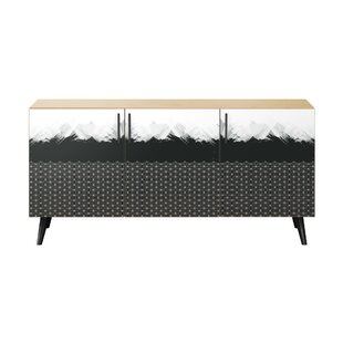 Delisle Sideboard Wrought Studio
