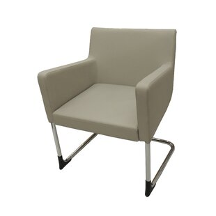 Cosy Eco Guest Chair by B&T Design 2019 Online