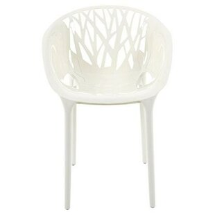 Spurlin Side Chair (Set of 4)