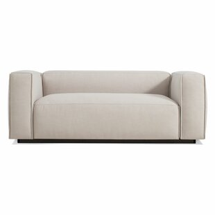 Cleon Armed Sofa by Blu Dot