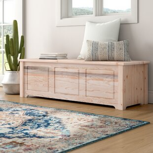 Abella Bench by Loon Peak
