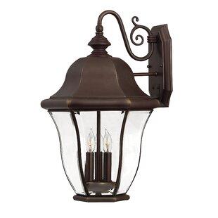 Hinkley Lighting Monticell..