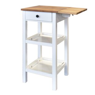 Huddleston Kitchen Cart