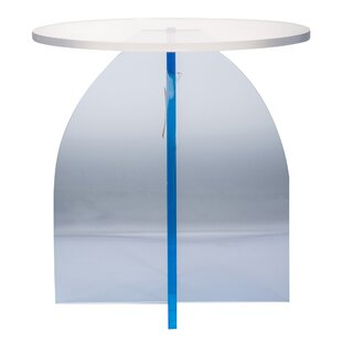 Check Prices Longo End Table by Latitude Run
