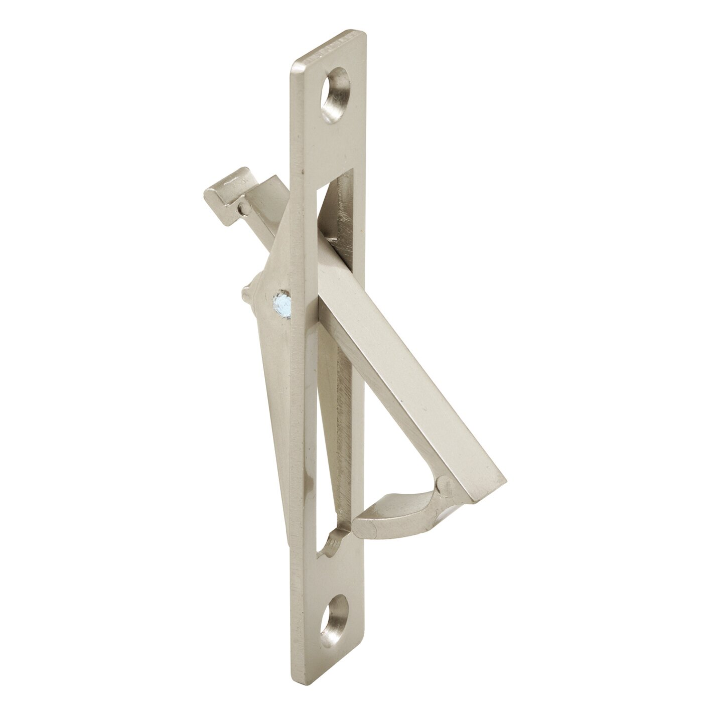 Primeline Mortise Pull Pocket Door Hardware Reviews Wayfair