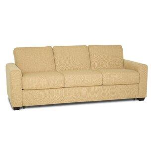 Swinden Sofa Bed