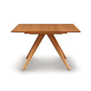 Catalina Extendable Dining Table byCopeland Furniture