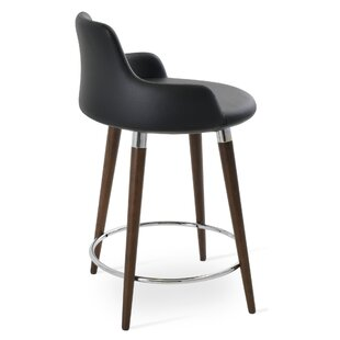 Dervish 24.5 Bar Stool sohoConcept