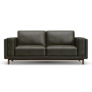 Modern Loose Back Sofas Couches AllModern