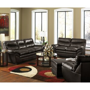 Cates Configurable Living Room Set by Red Ba..