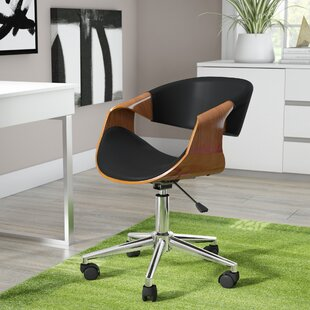 Egremont Task Chair