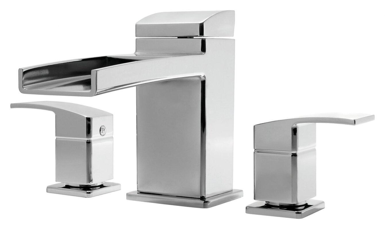 Fantastic Faucet Def Festooning - Faucet Products - austinmartin.us