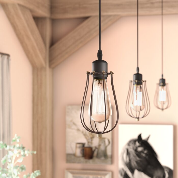 upton ceiling light contemporary glass clear products retro design pendant
