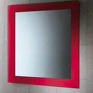 Online Reviews Maine Bathroom/Vanity Mirror ByGedy by Nameeks