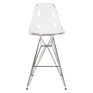 27.5 Bar Stool Design Tree Home