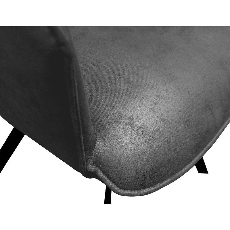Union Rustic Ameer Upholstered Arm Chair Wayfair