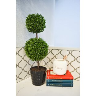 Tall Artificial Indoor Plants | Wayfair