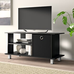 Annie TV Stand for TVs up ..