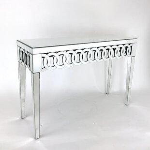 House of Hampton Vachel Console Table