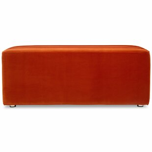 https://secure.img1-fg.wfcdn.com/im/13507928/resize-h310-w310%5Ecompr-r85/5844/58448381/milan-tufted-cocktail-ottoman.jpg