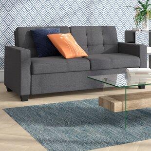 Zipcode Design Jovita Sleeper Sofa