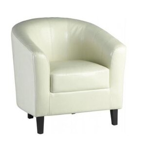 Calles Tub Chair By Hashtag Home