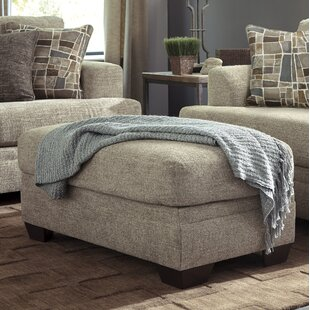 Mariel Ottoman by Millwood Pines