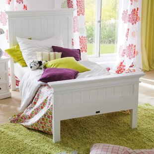 Orion Bed Frame By House Of Hampton