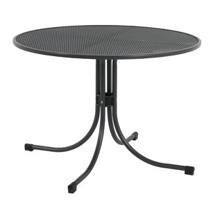 Coble Dining Table Image