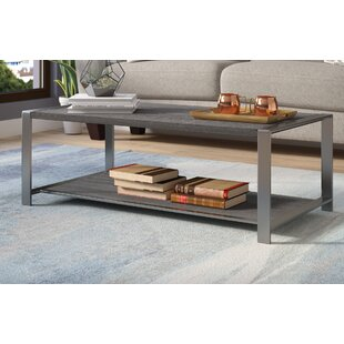 Arla Coffee Table