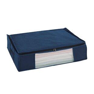 Soft Box Air M Vacuum Bag By Rebrilliant