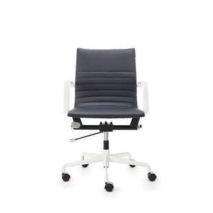 Great choice Conference Chair by Meelano Reviews (2019) & Buyer's Guide