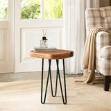 3 Legs End Table by Greenage