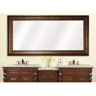 Alcott Hill Huitt Bathroom/Vanity Mirror