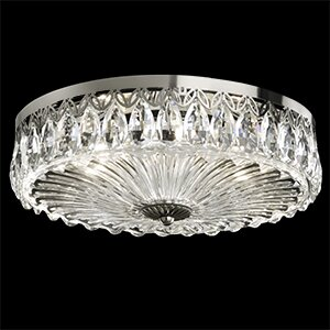 Schonbek Fontana Luce 3-Light ..