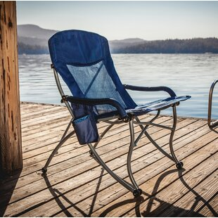 ONIVA™ PT-XL Folding Camping Chair