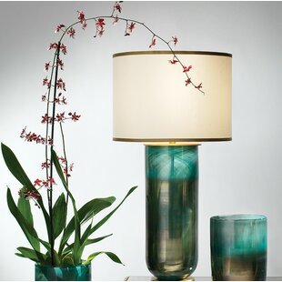 Maxfield 36'' Table Lamp