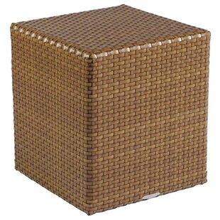 Sedona Side Table by Woodard Purchase