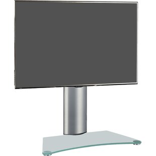 Retinne TV Stand For TVs Up To 70