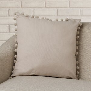 Elysian Scatter Cushion
