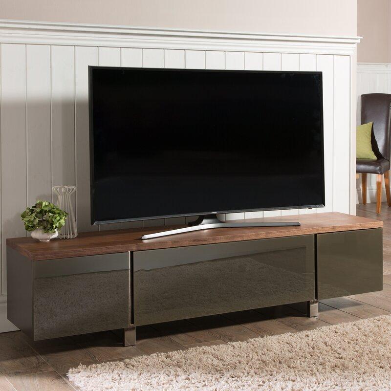 Home Etc TV-Lowboard & Bewertungen   Wayfair.de