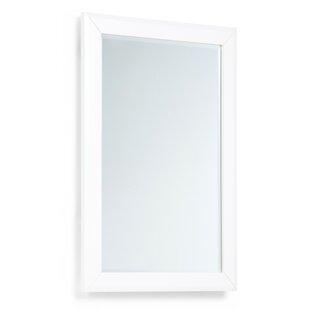 Purchase Paige Bathroom/Vanity Mirror BySimpli Home