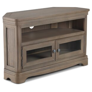 Genagra TV Stand For TVs Up To 39