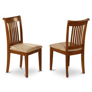 East West Furniture Portla..